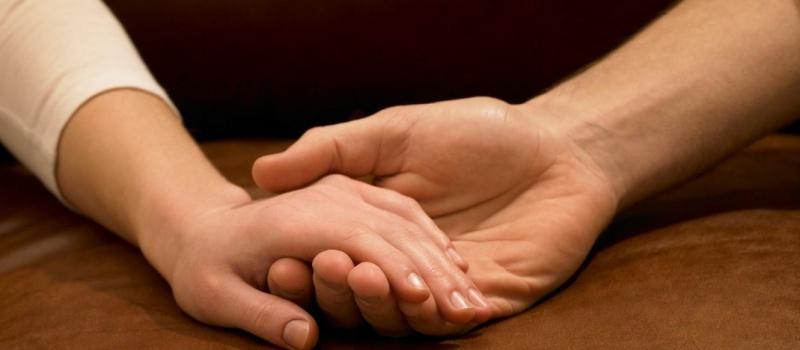 О том, кто должен обеспечивать семью