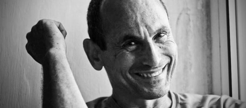5 принципов работы в терапии от Арие Бурштейна (Израиль)