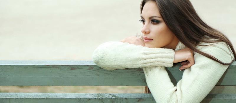 Про то, как женские практики ломают характер и вызывают апатию